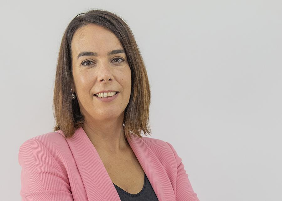 Paloma Tombilla